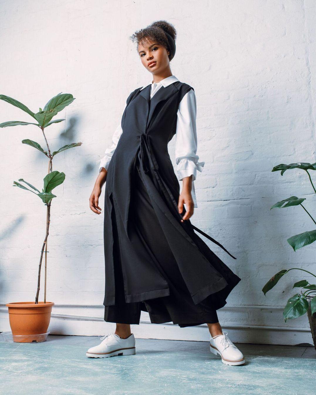Poput mode, svake godine popularno je nešto novo – tvrdi Sonja Živko.
