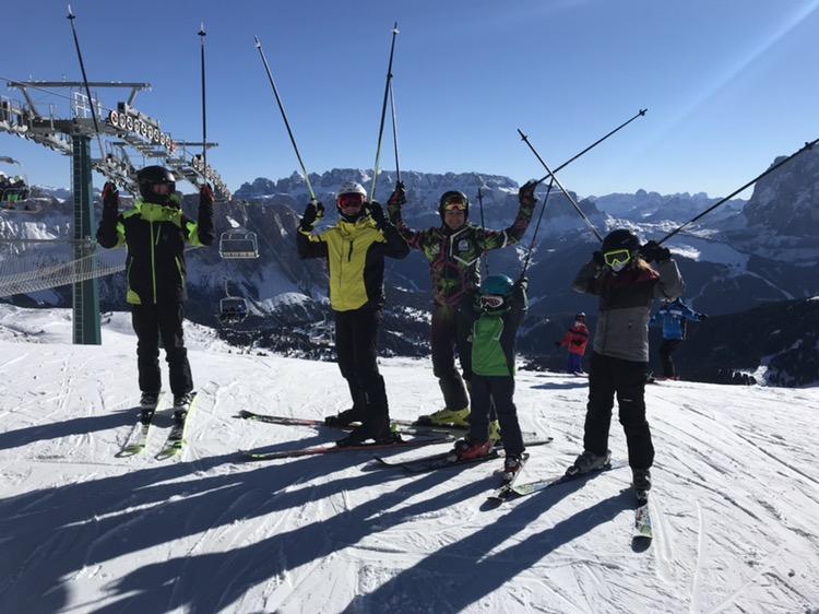 skijaške stranice za upoznavanje