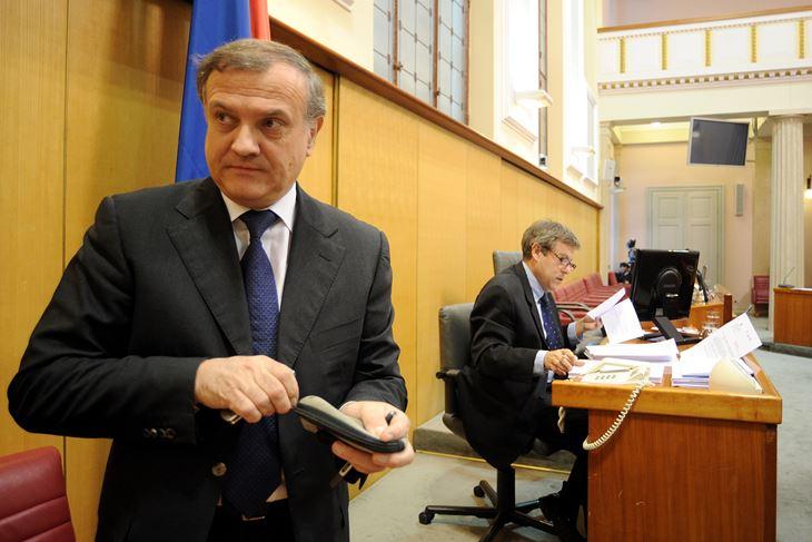 Denis LOVROVIĆ