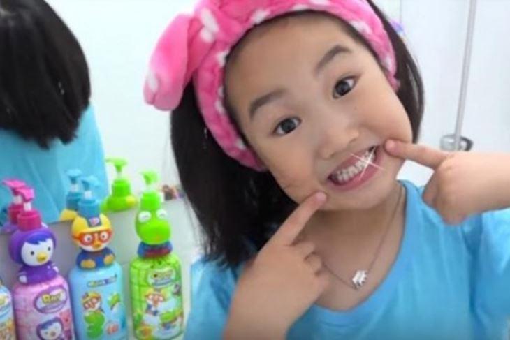 (Foto: YouTube screenshot)