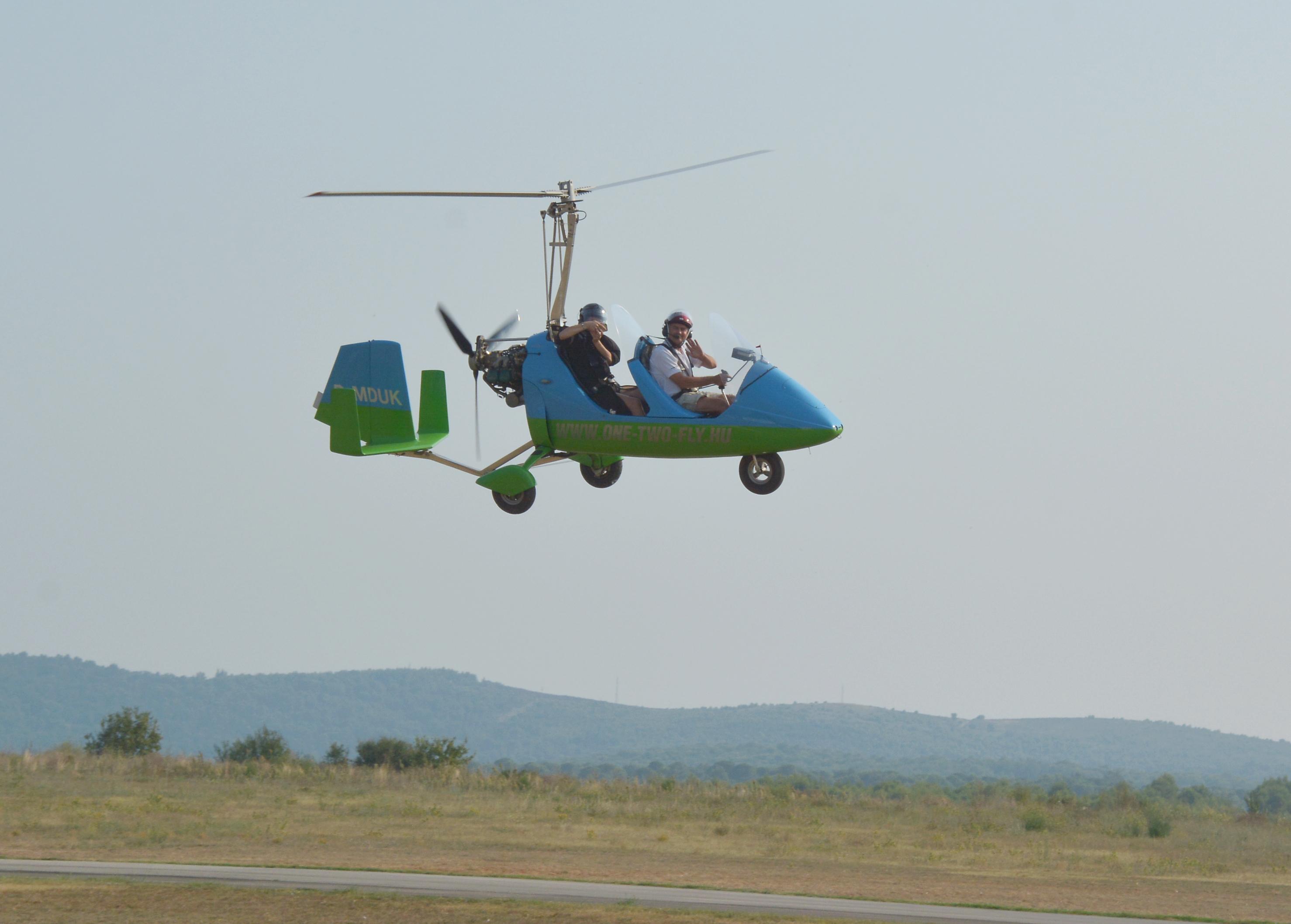 brzina druženja u avionu druženje za starije osobe