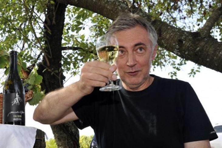 Miroslav Škoro (Davor KOVAČEVIĆ)