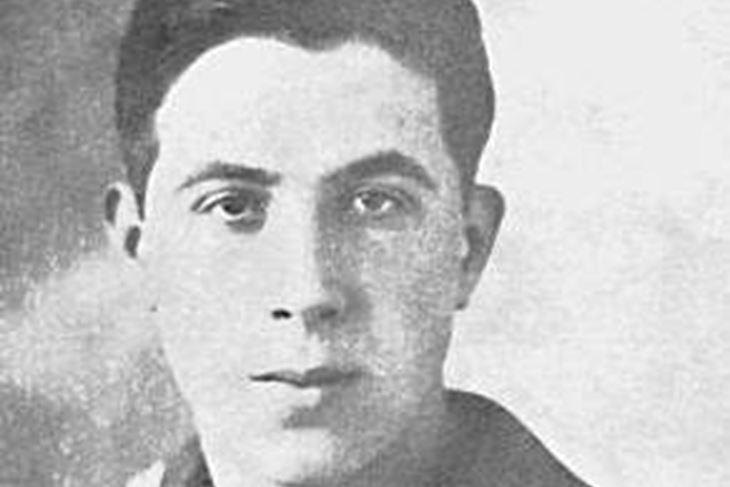 Pino Budicin (Arhiva)