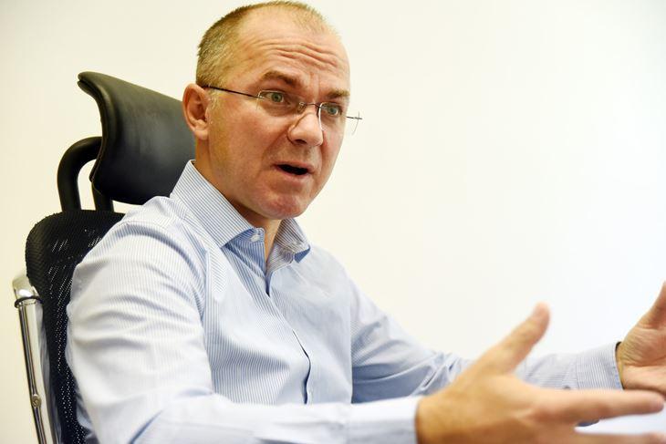 Dragan Bagić (D. KOVAČEVIĆ)