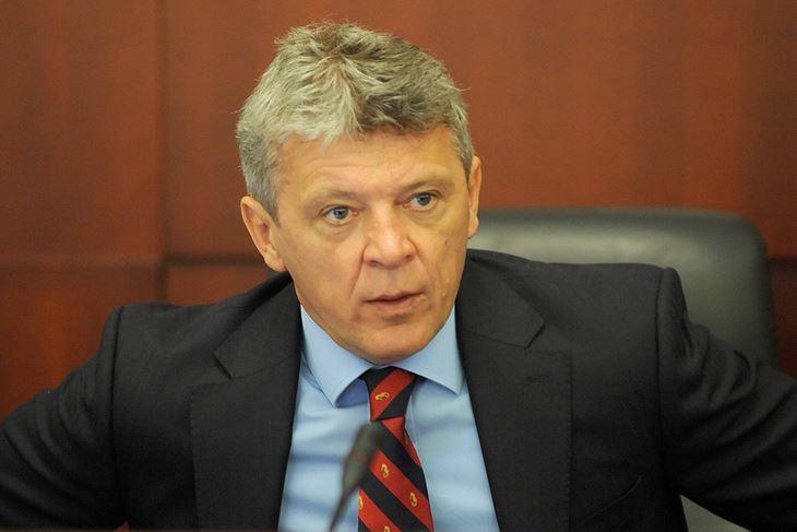 Ivan Turudić (Denis LOVROVIĆ)