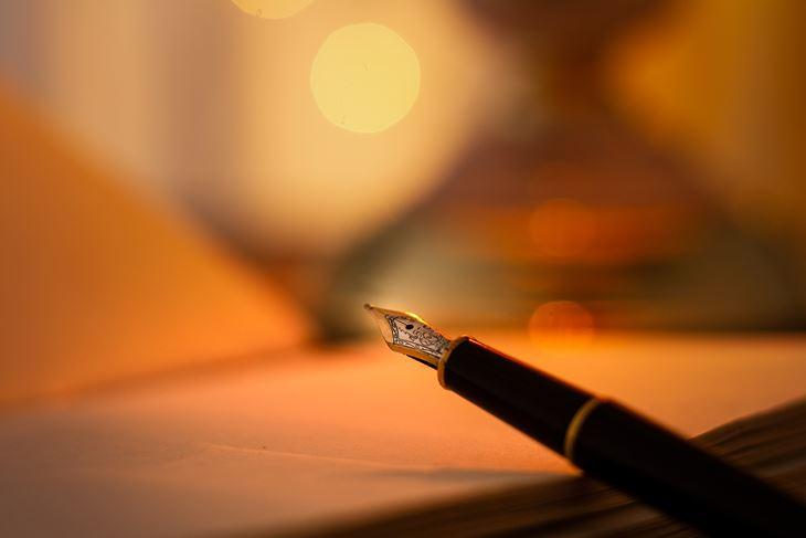 Ilustracija (Pixabay.com)