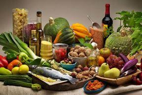 Meso u jelima katkad treba zamijeniti cerealijama ili grahoricama i mahunarkama
