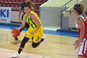 Jedino vodstvo - Sara Borić (Neven LAZAREVIĆ)
