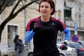 Barbara Belušić (Milivoj MIJOŠEK)