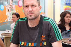 Davor Uljanić, voditelj kluba Kotač: Dostupni smo na YouTube kanalu Kotača i našoj Facebook stranici