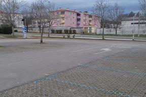 Pazin je pust grad (M. RIMANIĆ)
