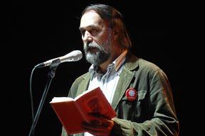 Tomislav Milohanić (Milivoj MIJOŠEK)
