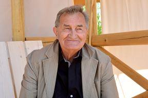 Jerko Sladoljev (Danilo MEMEDOVIĆ)