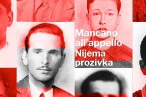 """Poginulo je oko 200 pripadnika bataljuna """"Pino Budicin"""""""