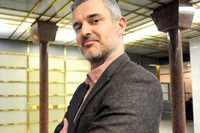 Nino Raspudić (Sergej DRECHSLER/Novi list)