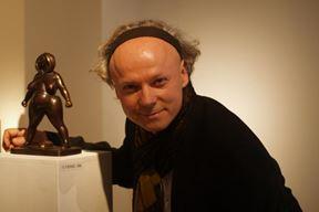 Boris Leiner (Dejan ŠTIFANIĆ)