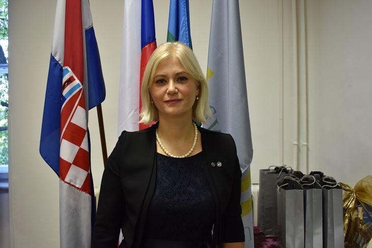 Irena Mikulaco