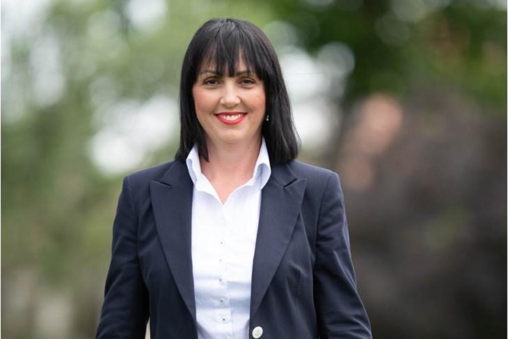 Katarina Nemet