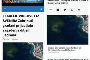 Dio riječkog MMSU-a (Marko GRACIN/Novi list), Branka Benčić (Arhiva)