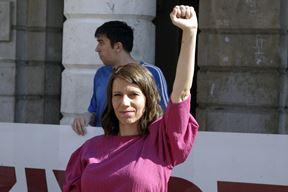 Katarina Peović (Hina)