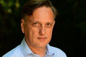 Anton Kliman (Milivoj MIJOŠEK)