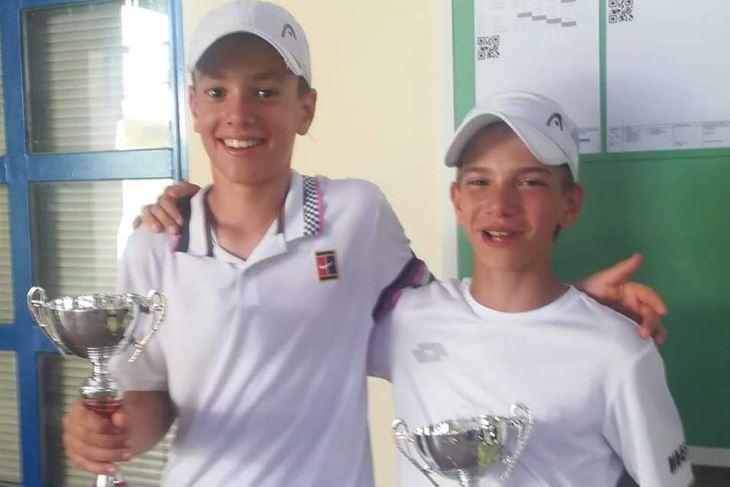 Lorković i Pasarić