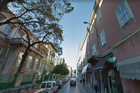 Dio zgrade u Anticovoj nudi se po početnih 2,5 milijuna kuna