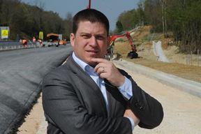 Oleg Butković (Milivoj MIJOŠEK)