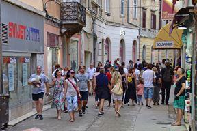 foto Duško Marušić Ćići