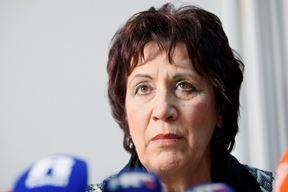 Marina Cvitić (CROPIX)