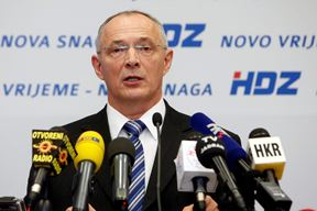 Stjepan Adanić (Damjan Tadić / Cropix)