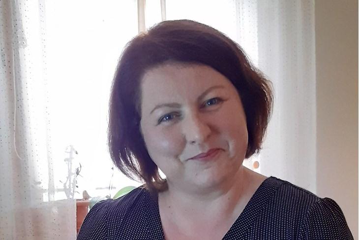 Kristina Mijandrušić Ladavac: Svjesni smo da nove generacije trebaju više od slova