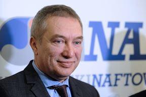 Dragan Kovačević (Damir Krajac / Cropix)
