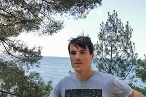 Mislav Anđelković
