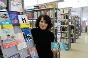 Liana Diković (Arhiva)