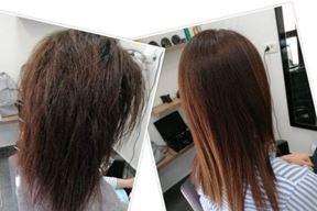 Jesenske frizure