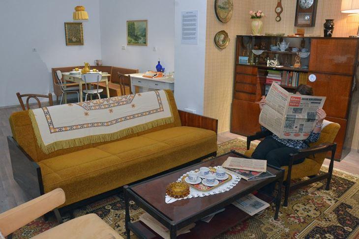 Memo muzej u Puli (Snimio Neven Lazarević)