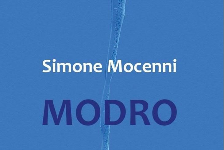 "Simone Mocenni ""Modro"""