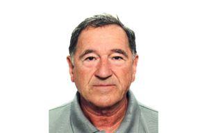 Josip Joža Radek (Nestali.hr)