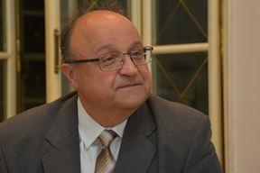 Branko Okmaca (Snimio Neven Lazarević)