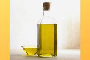 Ricinusovo ulje (Pixabay)