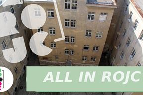 All in Rojc