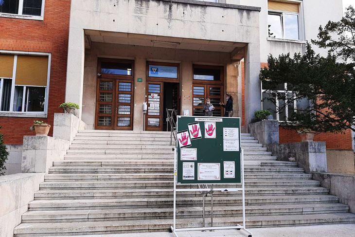 Zavod za javno zdravstvo Istarske županije (snimila Tea Tidić)