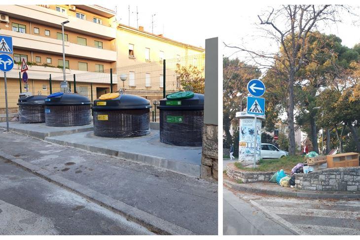 Streetstyle Pula 6. 11. 2020.