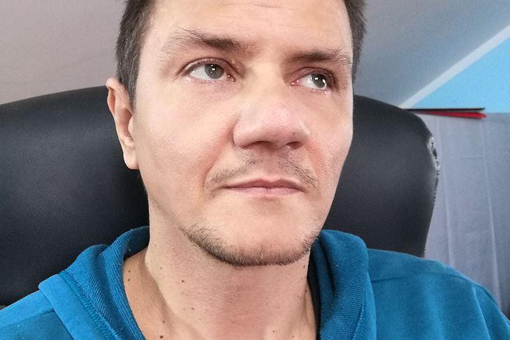 Mirsad Taletović