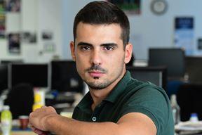 Marcello Rosanda