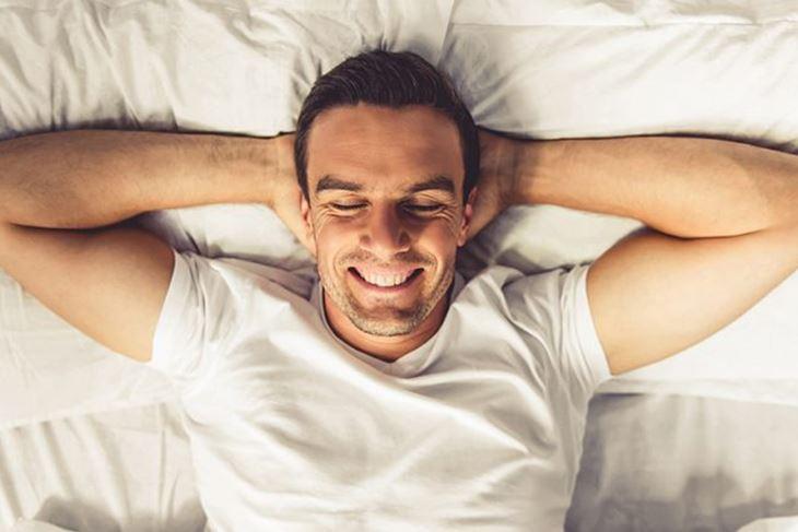 lezxi u krevetu
