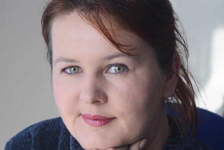 Patricija Softić