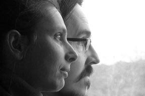 Natalija Grgorinić i Ognjen Rađen ove godine slave srebrni pir  umjetničkog i životnog zajedništva