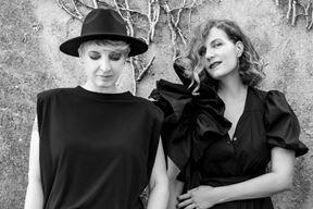Duo Meritas (Foto Mare Milin)